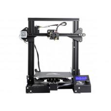 3D принтер Creality3D Ender-3 Pro