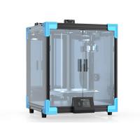 3D принтер Creality3D Ender-6