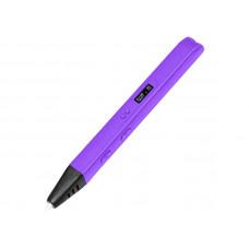 3D ручка Funtastique Xeon RP800A-VL Purple