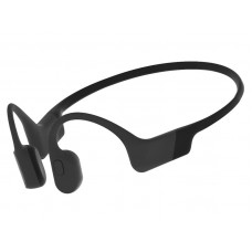 AfterShokz Aeropex Cosmic Black AS800CB