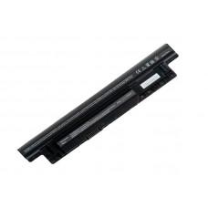 Аккумулятор RocknParts для Dell Inspiron 15-3521 4400mAh 11.1 479946