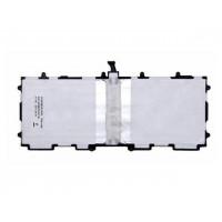 Аккумулятор RocknParts (схожий с GH43-03562A) для Samsung Galaxy Tab GT-P7510/P7500/P5100/P5110/N8000 130570