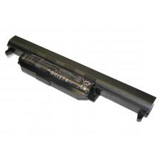 Аккумулятор Vbparts для ASUS K55 10.8V 50Wh 005405