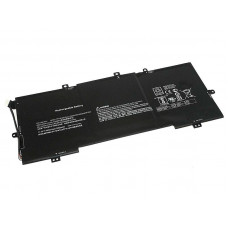 Аккумулятор Vbparts для HP 13-D 11.4V 45Wh 058530
