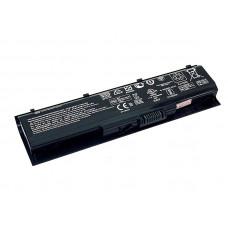 Аккумулятор Vbparts для HP Omen 17-w000 / 17-w200 / 17-ab000 10.95V 62Wh 073739