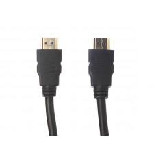 Аксессуар 5bites HDMI M / HDMI M v2.0 4K 10m APC-200-100F