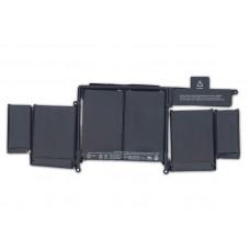 Аксессуар Аккумулятор Vbparts для APPLE MacBook Pro 13 Retina A1502 / A1493 71.8Wh 11.34V 011375