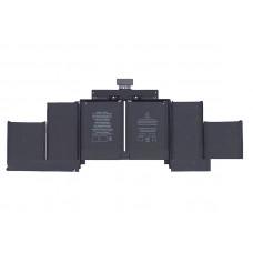 Аксессуар Аккумулятор Vbparts для APPLE MacBook Pro 15 Retina A1398 / A1618 016100