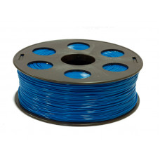 Аксессуар Bestfilament ABS-пластик 1.75mm 1кг Blue