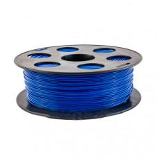 Аксессуар Bestfilament PETG-пластик 1.75mm 1кг Blue