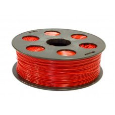 Аксессуар Bestfilament PLA-пластик 1.75mm 1кг Red