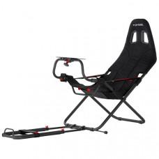 Аксессуар для игровой консоли Playseat Игровое кресло Challenge (RC.00002)