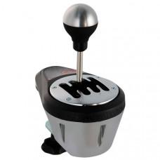 Аксессуар для игровой консоли Thrustmaster Коробка передач TH8A Shifter Add-On (TM 4060059)