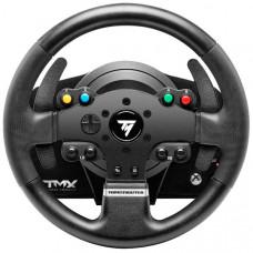 Аксессуар для игровой консоли Thrustmaster TMX Force Feedback (TM 4460136)