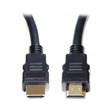 Аксессуар KS-is HDMI v2.0 4K 15m KS-485-15