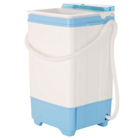 Активаторная стиральная машина Renova WS-65PE (LITE)