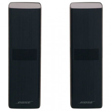 Акустика для телевизора Bose Surround Speakers 700 Black