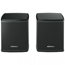 Акустика для телевизора Bose Surround Speakers Black