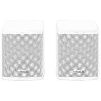 Акустика для телевизора Bose Surround Speakers White
