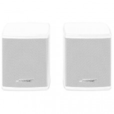 Акустика для телевизора Bose Surround Speakers White