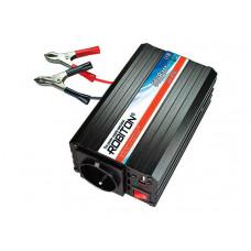 Автоинвертор Robiton R500/24V (500Вт) с 24В на 220В 13202