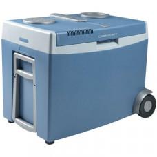 Автохолодильник Coolfort CF-0835 В
