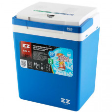 Автохолодильник EZ Coolers E32M 12-230V Blue