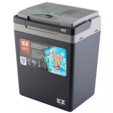 Автохолодильник EZ Coolers E32M 12-230V Gray