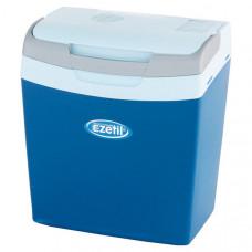 Автохолодильник Ezetil E16 12V