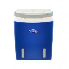 Автохолодильник Ezetil E32 M 12/230V