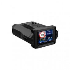 Автомобильный видеорегистратор с радар-детектором Neoline X-COP 9300