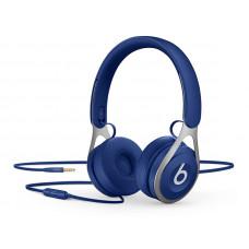 Beats EP Headphones Blue ML9D2EE/A