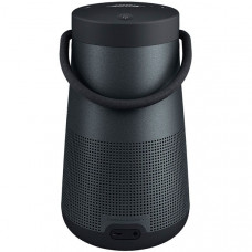 Беспроводная акустика Bose SoundLink Revolve Plus Black