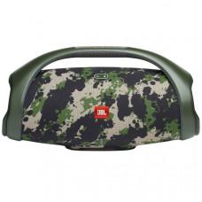Беспроводная акустика JBL Boombox 2 Camouflage (JBLBOOMBOX2SQUADEU)