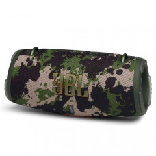 Беспроводная акустика JBL Xtreme-3 Camouflage