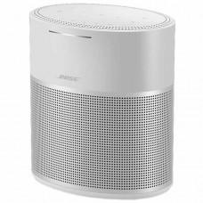 Беспроводная аудио система Bose Home Speaker 300 Luxe Silver