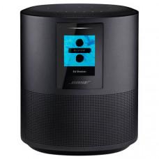 Беспроводная аудио система Bose Home Speaker 500 Single Black