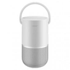 Беспроводная аудио система Bose Portable Home Speaker Luxe Silver