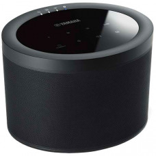 Беспроводная аудио система Yamaha MusicCast 20 Black (WX-021BL)