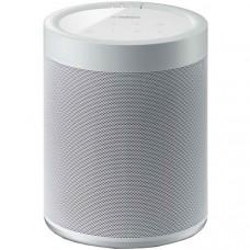 Беспроводная аудио система Yamaha MusicCast 20 White (WX-021)