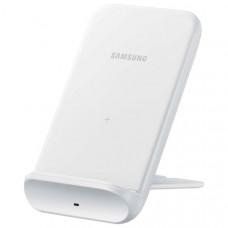 Беспроводное зарядное устройство Samsung EP-N3300 White (EP-N3300TWRGRU)
