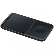 Беспроводное зарядное устройство Samsung EP-P4300 Black (EP-P4300TBRGRU)