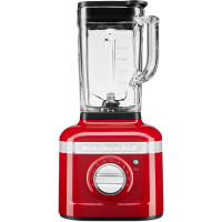 Блендер стационарный KitchenAid 5KSB4026EER
