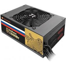 Блок питания 1500W Thermaltake Russian Gold Байкал (W0431RE)