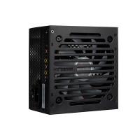 Блок питания AeroCool VX Plus 750 RGB 750W 4718009150942