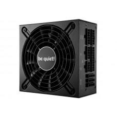 Блок питания be quiet! SFX L Power 500W