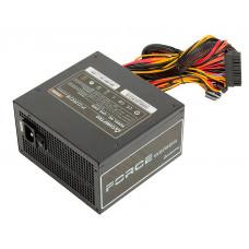 Блок питания Chieftec CPS-550S 550W