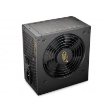 Блок питания DeepCool Aurora DA500 500W
