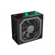 Блок питания DeepCool DQ750-M-V2L 750W