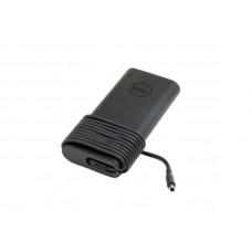 Блок питания Dell Power Supply Euro 130W AC Adaptor 450-AGNS